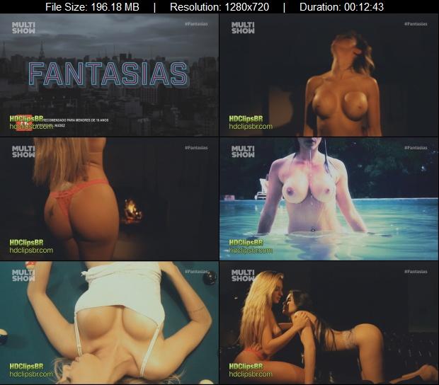 fantasias3107