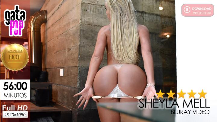 premiumcapa-sheylamel02