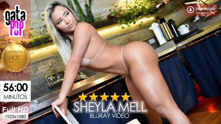 premiumcapa-sheylamel08