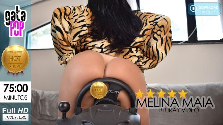 premiumvideo-melina01
