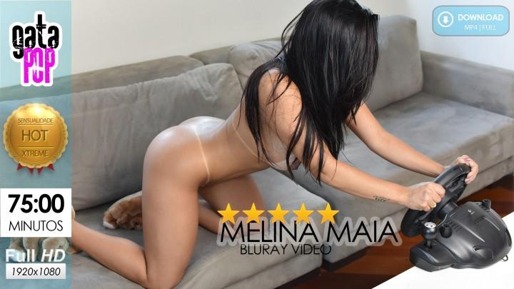 premiumvideo-melina05