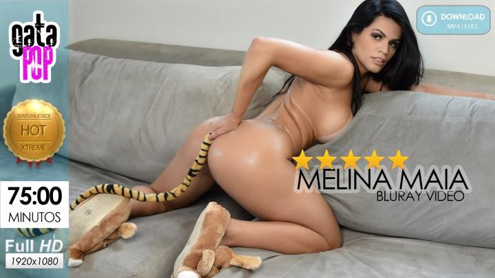 premiumvideo-melina06
