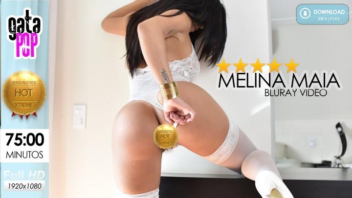 premiumvideo-melina09
